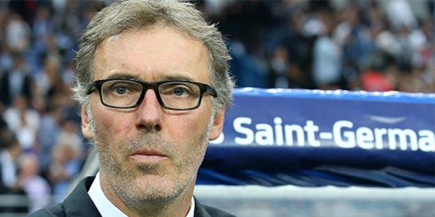 Fenerbahçe'de yeni teknik direktör adayı Laurent Blanc