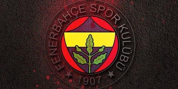 Fenerbahçe'den bir golcü transfer daha!