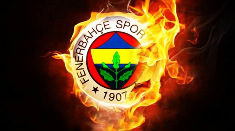 Fenerbahçe'den büyük başarı! Avrupa'da ilk 3'te...