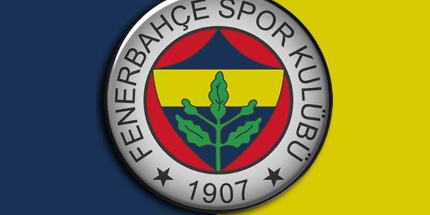 Fenerbahçe'den 'hakem' açıklaması!