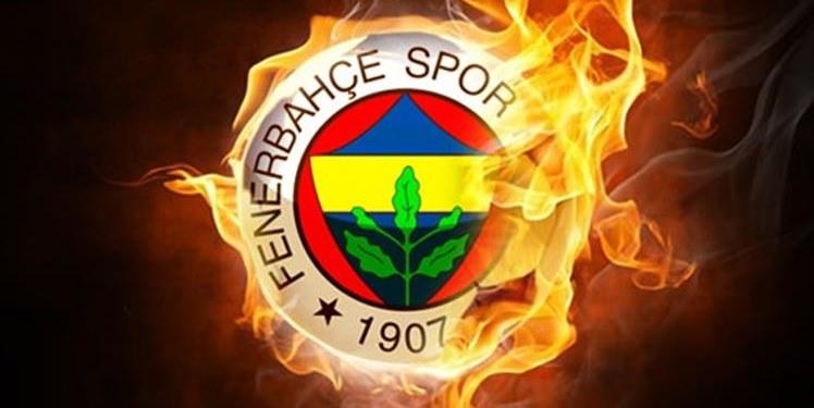 Fenerbahçe'den iki ayrılık! Kendinize takım bulun