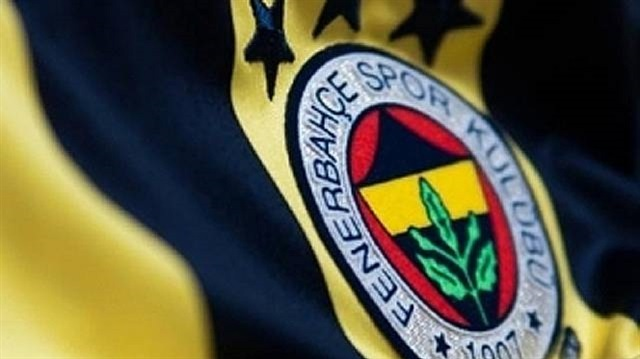 Fenerbahçe'den imza töreni