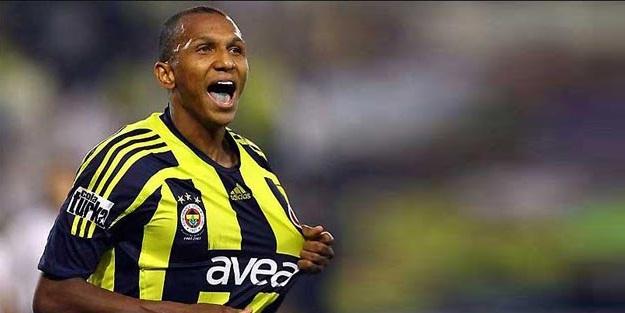 Fenerbahçe resmen duyurdu! Mehmet Aurelio...