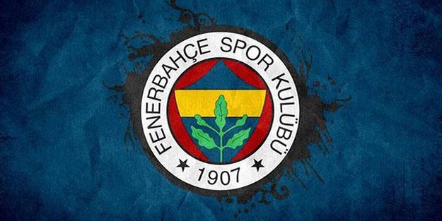 Fenerbahçe'den TFF'ye sert tepki!