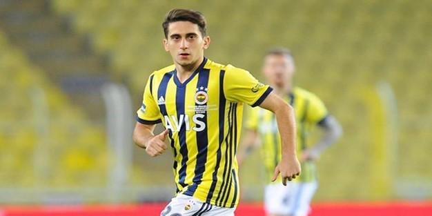 Fenerbahçeli Ömer Faruk Beyaz hangi takımla anlaştı?
