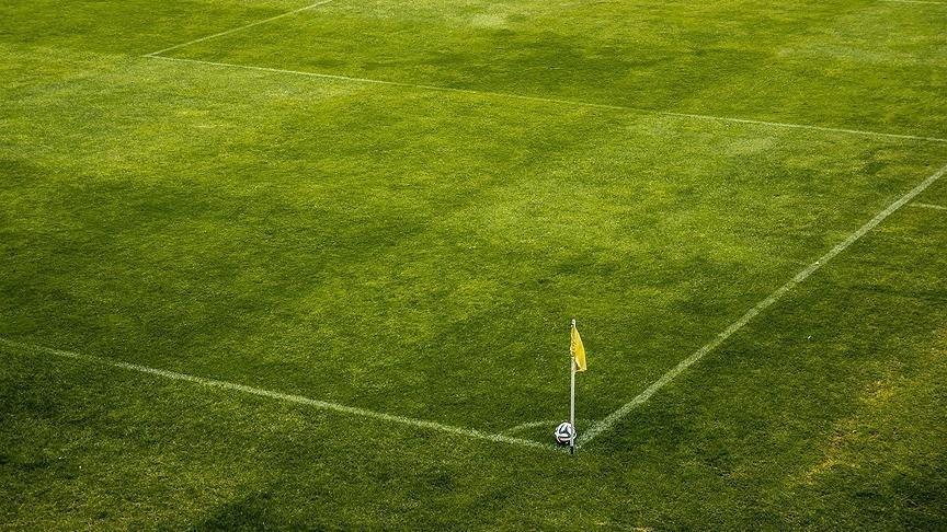 Fenerbahçe'nin deplasmandaki Antwerp maçı seyircisiz oynanacak
