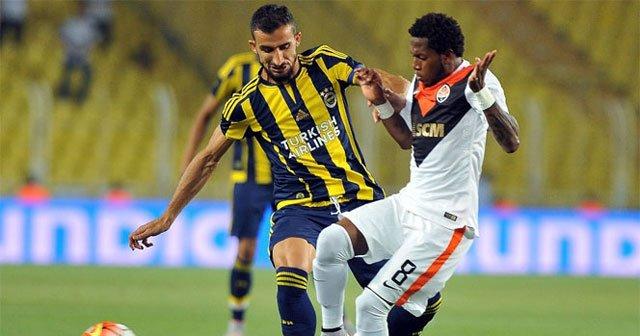 Fenerbahçe'nin 'doping' davasında son durum