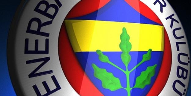 Fenerbahçe'nin eski hocasına yakalama kararı