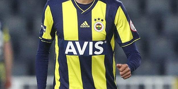 Fenerbahçe'nin eski oyuncusuna koronavirüs şoku!