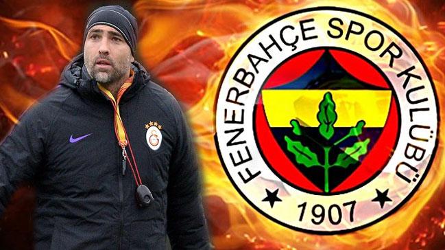 Fenerbahçe'nin Igor Tudor planı ortaya çıktı!