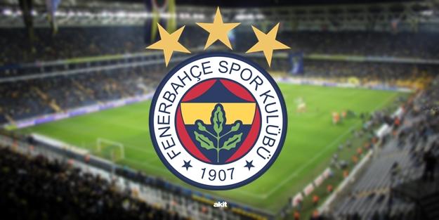 Fenerbahçe'nin kalan maçları hangileri? | Fenerbahçe fikstür puan durumu