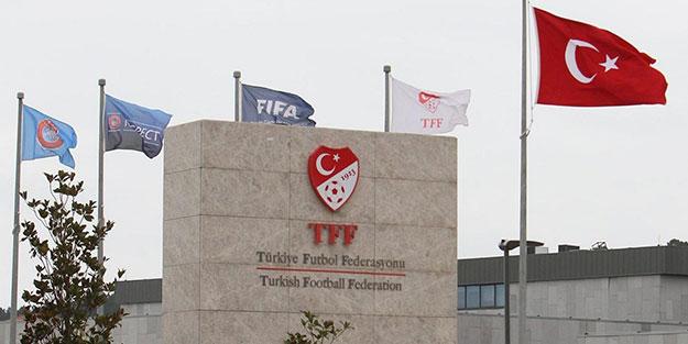 Fenerbahçe'nin para cezası Tahkim Kurulu'nca onandı!