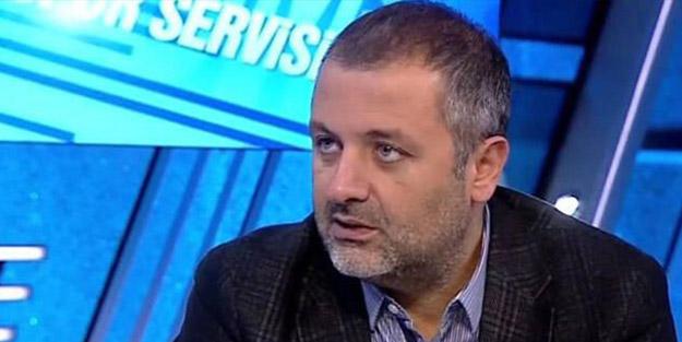 Fenerbahçe'nin teknik direktör adayıyla ilgili bomba açıklama!