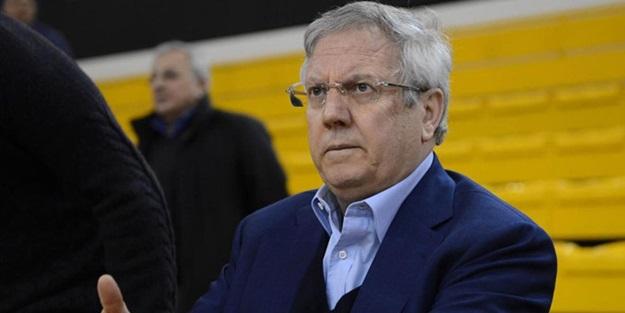 Fenerbahçe'nin yeni başkanı kim oldu? FB başkanı Aziz Yıldırım mı Ali Koç mu?