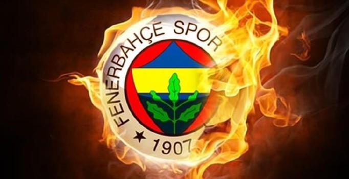 Fenerbahçe'nin yeni yönetiminde kimler var? İşte o isimler