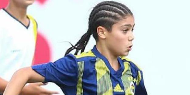 Fenerbahçe'nin yıldızı Valencia'ya gidiyor