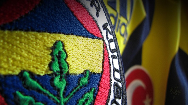 Fenerbahçe'ye 15 milyon euro tazminat kararı