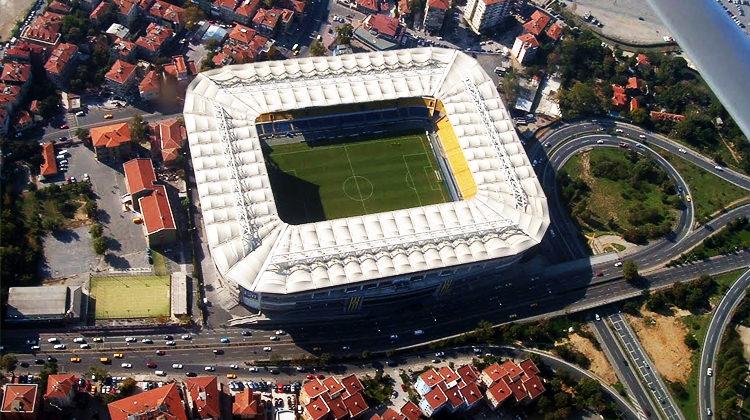 Fenerbahçe'ye büyük müjde! 100 milyon TL...