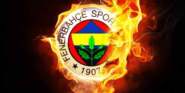 Fenerbahçe'ye yeni forvet adayı