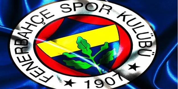 Fenerbahçe'den 'sahadan çekilme' açıklaması