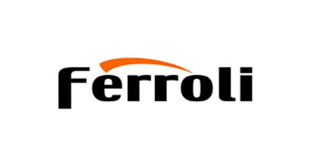 Ferroli yetkili servisi