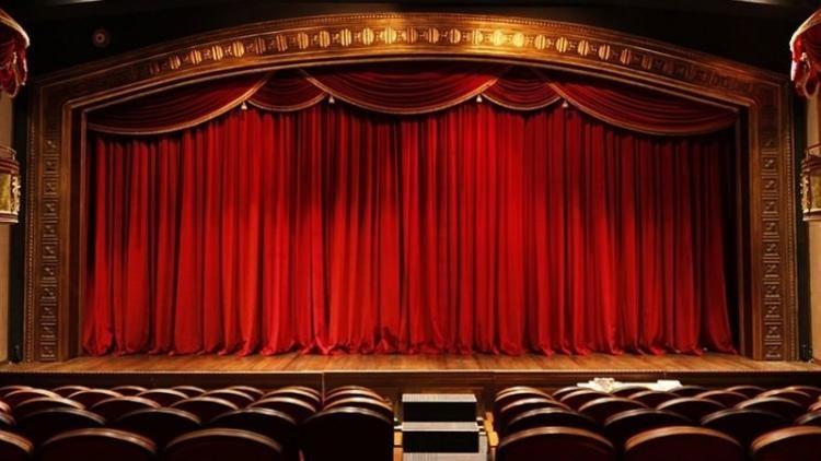 Festivalin ilk gösterisi Aspendos'ta gerçekleşecek