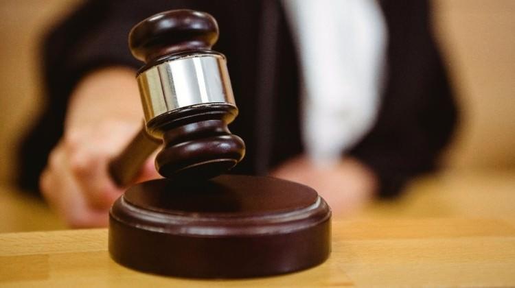 FETÖ davalarında yargıdan 4 şart