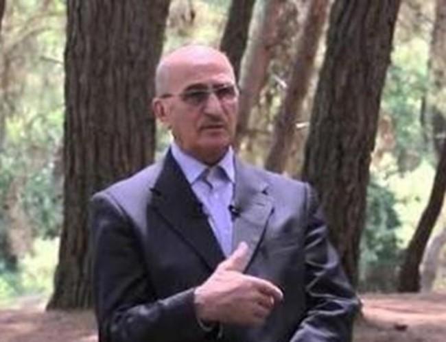 FETÖ elebaşının en yakınındaki Bekmezci'nin ifadeleri ortaya çıktı