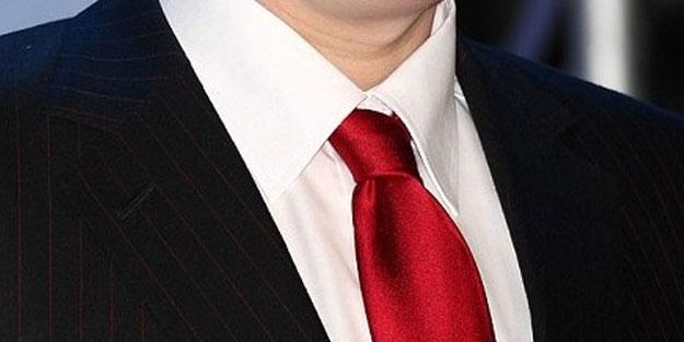 FETÖ itirafçısından torpil skandalında kırmızı kravat detayı