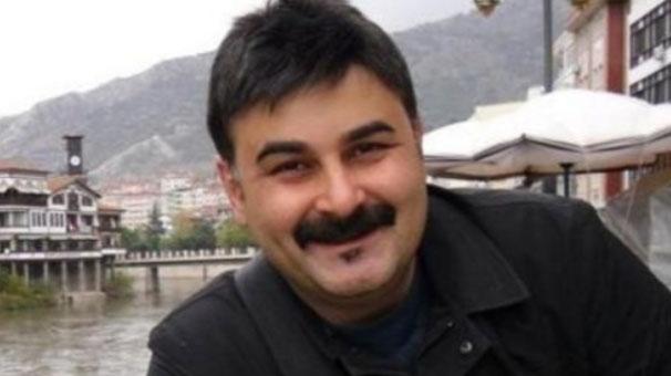 FETÖ kanalında sunuculuk yapan Murat Yeni gözaltına alındı