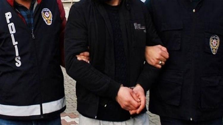 FETÖ operasyonunda 14 eski öğretmene gözaltı kararı