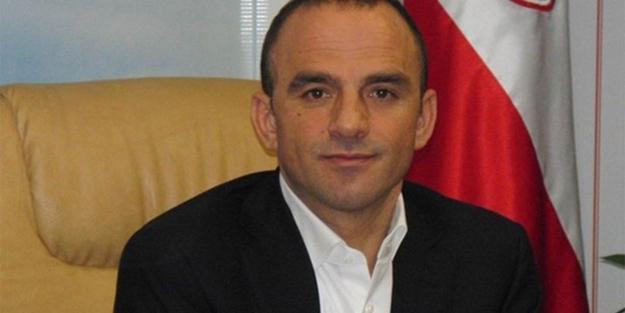 FETÖ savcısı Kaplan'dan Galip Öztürk'e itiraf mektubu