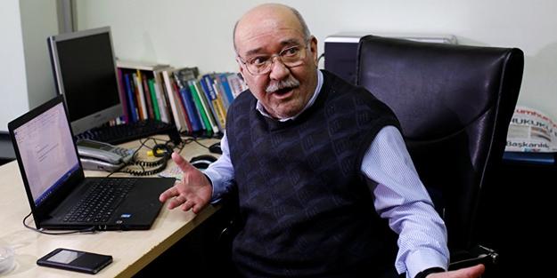 FETÖ sevici T24'ten skandal 'Gezi' güzellemesi! Devleti
