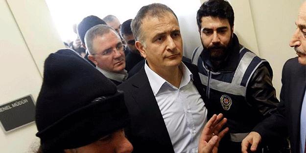 FETÖ tehdidine Erdoğan resti: Elinizde ne varsa ortaya koyun!