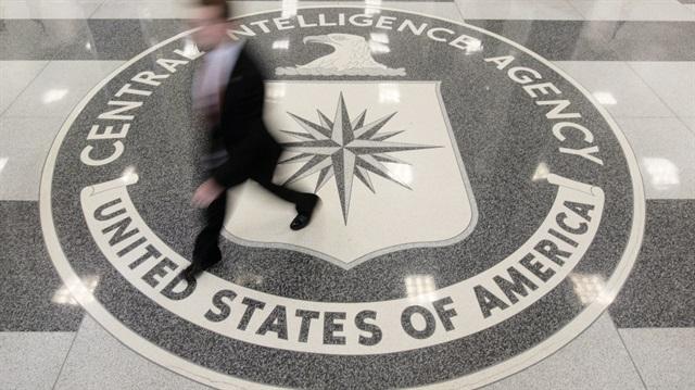 FETÖ'cü alçaklara CIA desteği