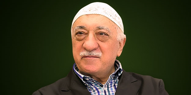 FETÖ'cü astsubay: Gülen'in her gece Hz.Muhammed ile görüştüğünü söyledi
