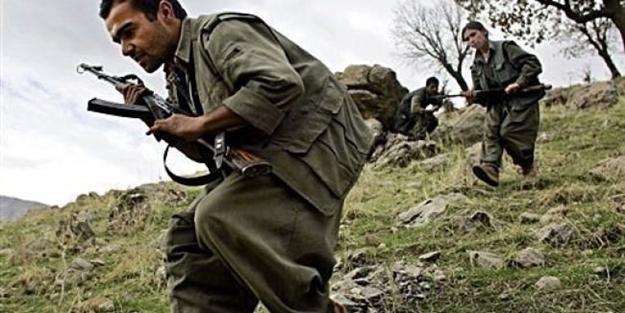 Fetö'cü generallerin PKK'ya sığındıkları kesinleşti