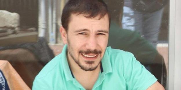 FETÖ'cü hainlerden alçak 'Ahmet Çakar' paylaşımı