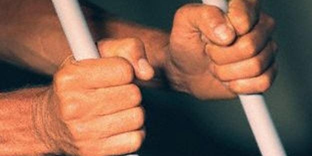 FETÖ'cü iş adamı 5 yıl hapse çarptırıldı