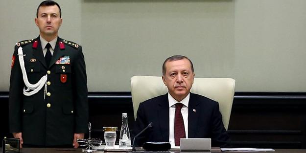 FETÖ'cü yaver Ali Yazıcı'ya müebbet hapis cezası