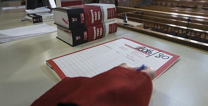 FETÖ'cülerin tespitinde 4 aşamalı soruşturma yapılıyor: O listeler böyle hazırlandı