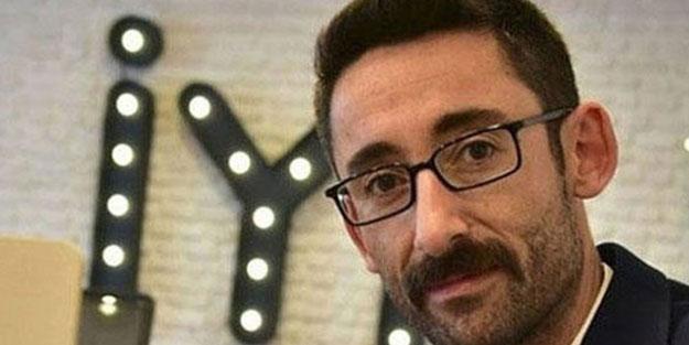 FETÖ'den tutuklanan İYİ Partili Kerim Çoraklık hakkında 22,5 yıla kadar hapis talep edildi