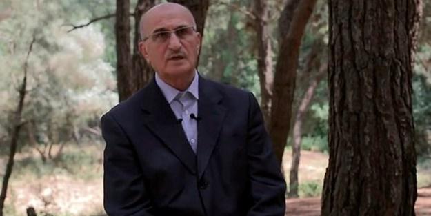 FETÖ'den tutuklanan Yusuf Bekmezci hakkında yeni detaylar ortaya çıktı