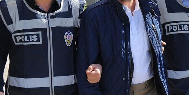 FETÖ'den yargılanan iş adamları kefaletle tahliye edildi