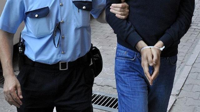 FETÖ'nün 'himmet imamı' cezaevine gönderildi