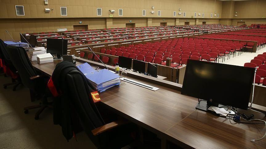 FETÖ'nün hükümeti yıkmaya yönelik ilk kalkışması: 7 Şubat 2012 MİT kumpası