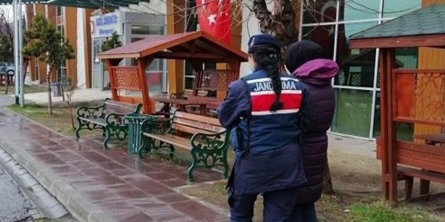 FETÖ'ye eş zamanlı operasyon: 11 gözaltı