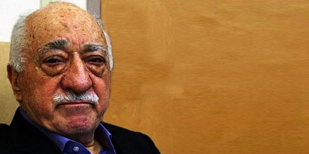 Fetullah Gülen öldü mü? 23 Şubat detayı ortaya çıktı