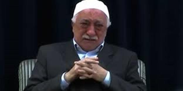 Fetullah Gülen'e Erdoğan şoku