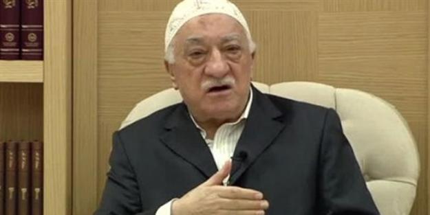 Fetullah Gülen'in yeğeni hakkında flaş gelişme